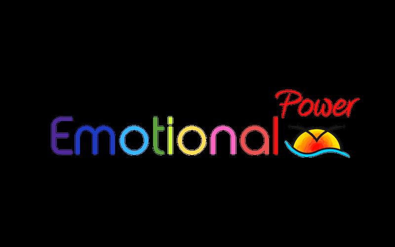 Emotional Power